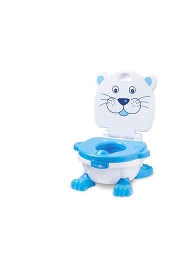 Baby2Go 5062 Alıştırma Tuvaleti-Baby2go